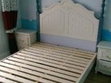 安装家具维修家具