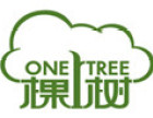 一棵树橱柜加盟