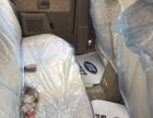 福迪小超人皮卡 2012款 2.0T 手动 柴油 加长版(国Ⅳ)