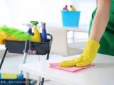 福永外墙涂料粉刷专业外墙清洗公司清洁环境找玉洁满意服务找玉洁
