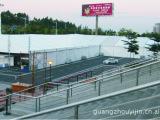 供应铝合金大帐篷、铝合金大篷房、会展帐篷、欧式篷房