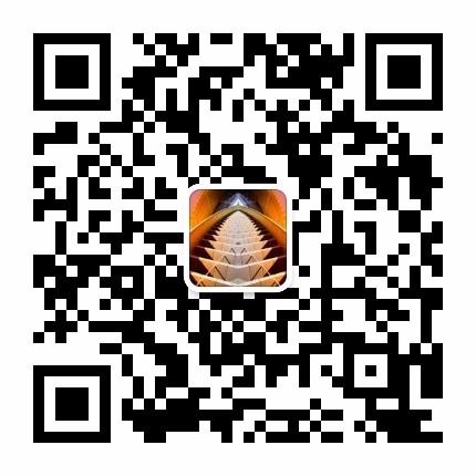 微信图片_20171117114651.jpg