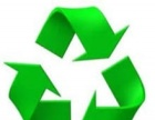 回收各类空调,电器,金属,塑料,纸品等各种废旧物资