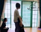 广州专业瑜伽普拉提教练班哪里好