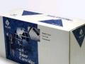 印刷厂:书刊杂志、礼盒、纸箱、宣传单、手提袋、无碳