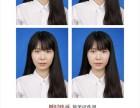 惠州最美证件照哪里拍?
