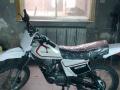 低价买150越野摩托车