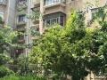 大理市教师公寓 3室2厅96平米 豪华装修 年付
