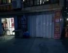 坊子新区 龙泉街李家社区 住宅底商 27平米