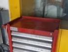 升降机 烤漆房 拆胎机 平衡机 压缩机 维修 二手收售