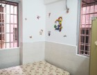 棠东丰乐牌坊漂亮两室一厅 布局合理 配置齐 实景拍 欢迎看房