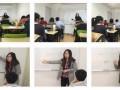 暑假新高一化学补习班 首选东南数理化