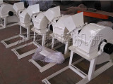 专业供应大型木柴粉碎机/木柴粉碎的机械