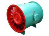 苏州专业的斜流风机批售——斜流风机厂家