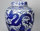 重庆黔江哪里有免费鉴定快速收购古董瓷器收藏的正规公司