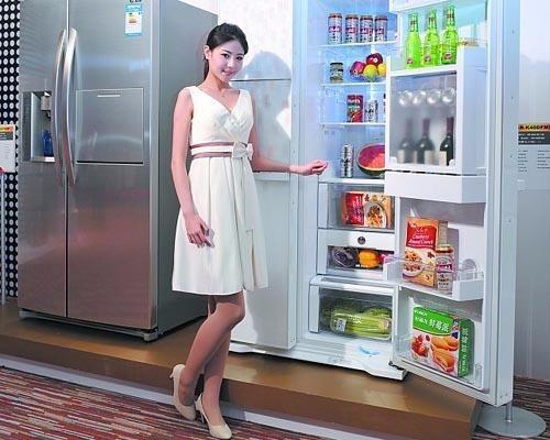 欢迎进入-!昆明五华区康佳冰箱各中心售后服务%总部电话
