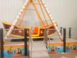 厂家直销大型游艺设施公园广场儿童游乐设备海盗船