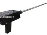 供应W-330手提式熔炼炉测温仪