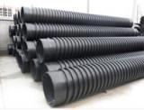 管道想买高质量的B型缠绕增强管就到海南同德龙