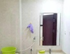 新西茗阁 1室1厅1卫