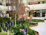 北京綠雕廠家 五色草雕塑 仿真綠雕 植物墻制作廠家