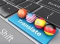 上海外资工商注册资料翻译机构,政府定点翻译机构