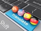 上海越南语翻译公司 博雅翻译 上海 客户服务中心