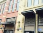 淮上区 义乌商贸城风情街1楼 33平米商铺出售