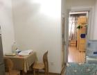 市内一室精装月子房