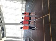 武汉羽毛球乒乓球培训 湖北大学翼时代篮球训练营