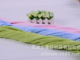 外贸全棉洞洞毯 纯棉线毯  会呼吸的毛毯