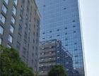 首年免租,层高6米可做两层,单层960方,车位充足
