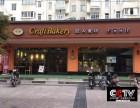 杨浦大学城复旦大学生活园区 小面积餐饮商铺6米门宽
