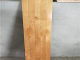 湖州室内运动木地板厂 双鑫