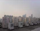 专业承接酒店宾馆学校医院桑拿中心的中央热水工程