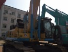 二手挖掘机小松450-7出售 海关机 质保 货到付款