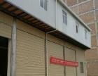 七花广场 皇家一号旁边 厂房 300平米
