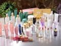 寄化妆品药品隐形眼镜液体到美国澳大利亚加拿大就找联邦国际快递