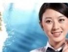 哈尔滨海尔洗衣机售后服务电话