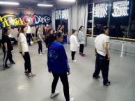 广州高科大厦哪里有爵士舞韩舞入门培训上午班