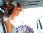 株洲专业婚礼跟拍摄影