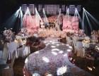 昆明嵩明县运营多年的婚礼掌管人机会包含精美