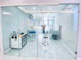 渝北区宠物医院提供宠物洗澡,宠物美容,宠物医疗服务