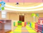 佳贝爱室内乐园加盟室内儿童乐园利润丰厚厂家直销