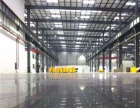 徐州周边厂房地下车库施工队混凝土密封固化剂 价格低