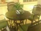 长期回收二手家具家电 货架 办公桌椅