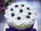 定制蛋糕。生日蛋糕。婚宴蛋糕。高端定制