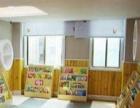 专业早教设计,亲子园装修,幼儿园设计房山幼儿园装修