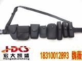 北京八件套多功能腰带