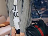 年明星新款红绿主义时尚女包日韩欧美流行手提斜挎大牌